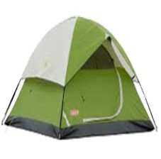 tent-online-casino